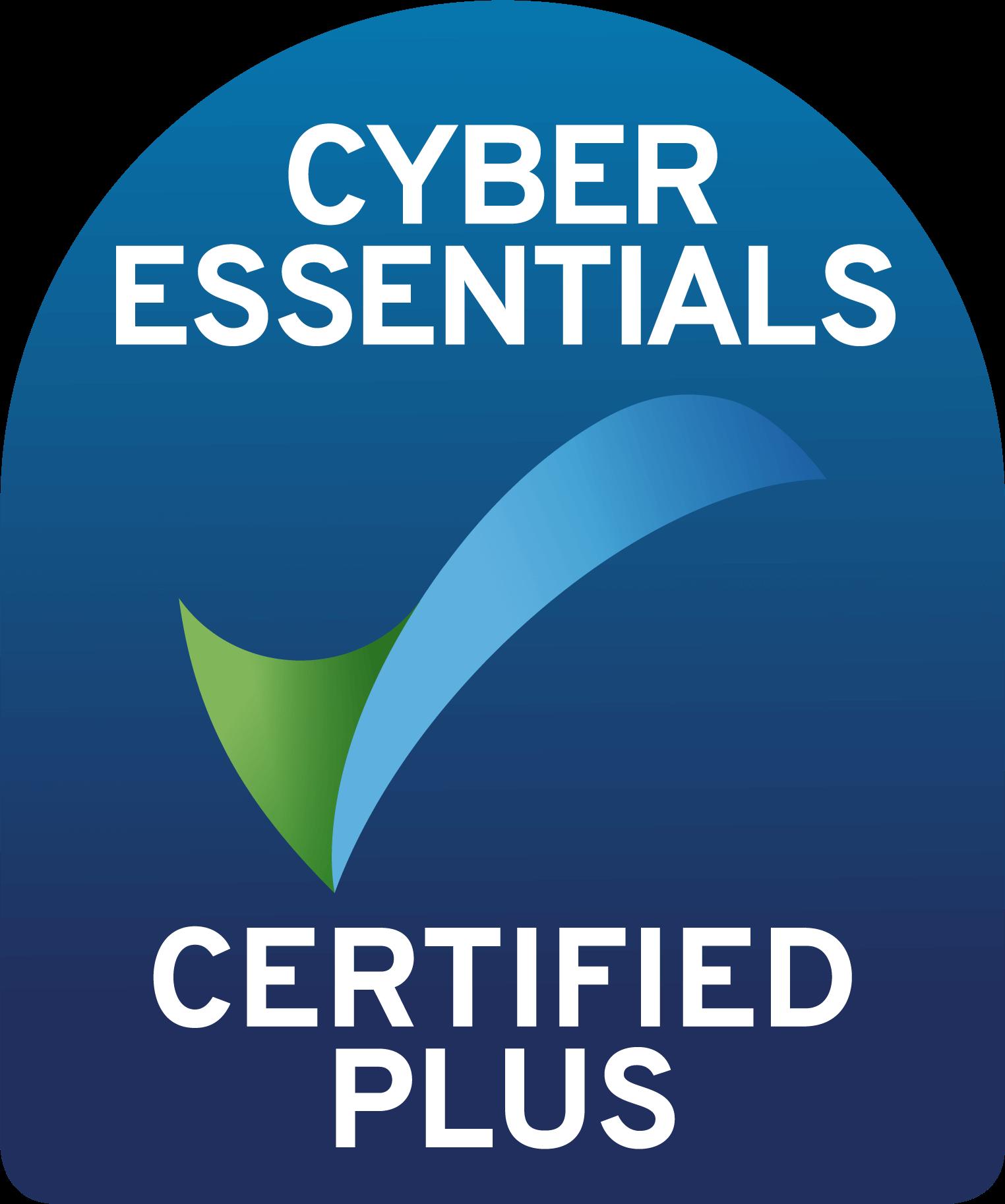 Cyber Essentials Plus