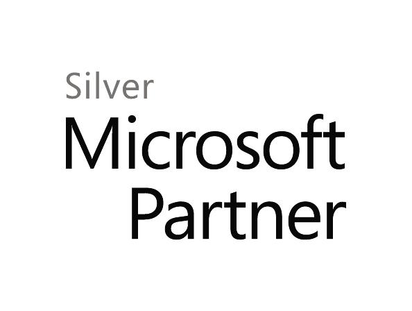 Mpn Silver