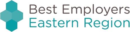 Best Employers Eastern Region