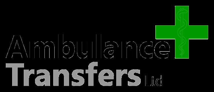 Ambulance Transfers Ltd