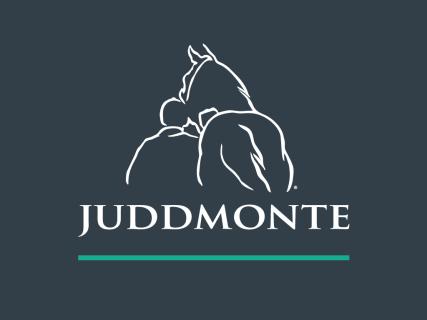 Juddmonte