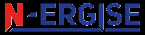 N-ERGISE