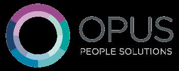 Opus People Solutions