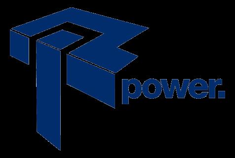 Power Testing