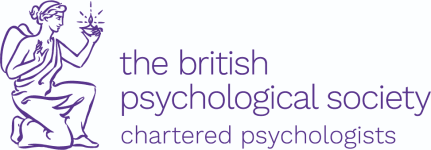 BPS Logo