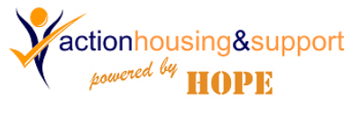 Action Housing & Support