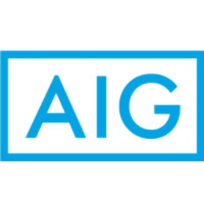 AIG Life