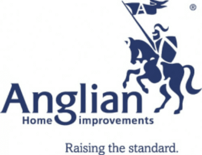Anglian Home Improvements