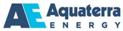 Aquaterra Energy Limited