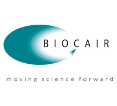 Biocair International