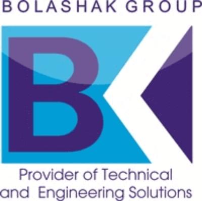 Bolashak Group