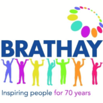 Brathay Trust