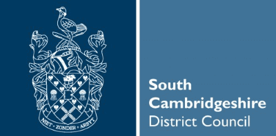 Cambridgeshire District Council