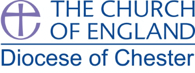 Chester Diocesan Board of Finance