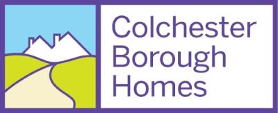 Colchester Borough Homes