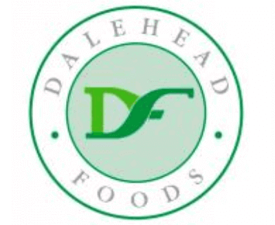 Dalehead Foods Limited
