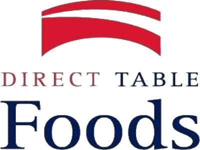 direct table foods ltd