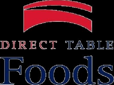 direct-table-foods-ltd