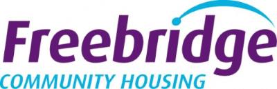 Freebridge Community Housing