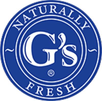 G's Fresh Ltd