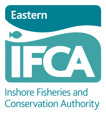 eastern inshore fisheries and conservation authority
