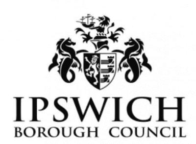 Ipswich Borough Council