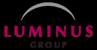 luminus case study the best employers eastern region