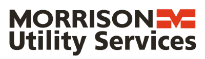 Morrison Facilities Services