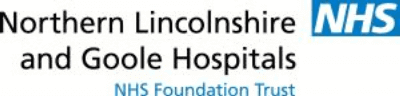 Northern Lincolnshire NHS Trust
