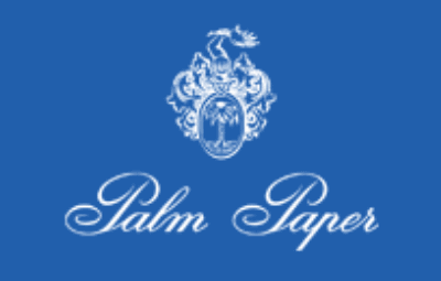 Palm Paper Limited