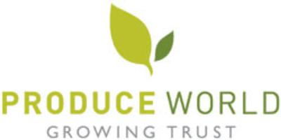 Produce World Limited