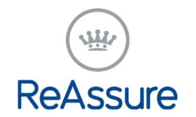 ReAssure UK