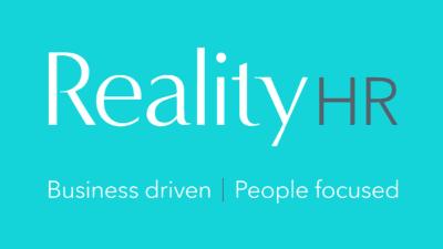 reality-hr