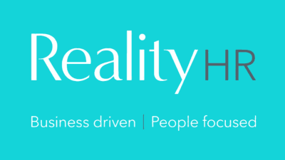 reality-hr