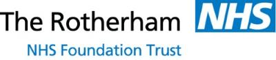 Rotherham NHS Foundation Trust