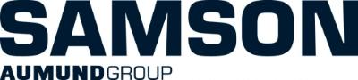 Samson Materials Handling Ltd