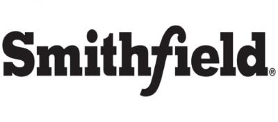 Smithfield Foods Ltd