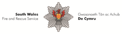 South Wales Fire & Rescue