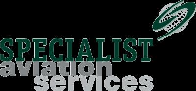 Specialist Aviation