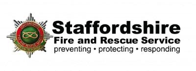 Staffordshire Fire
