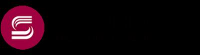 Steinhoff UK Retail Limited