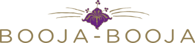 The Booja Booja Co