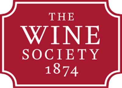 the-wine-society