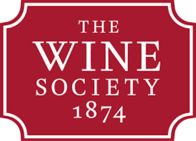 the-wine-society