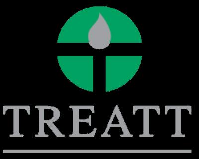 Treatt plc