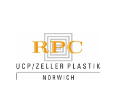 United Closure and Plastics