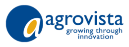 Agrovista UK Limited