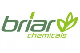 Briar Chemicals Ltd