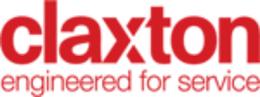 Claxton Engineering