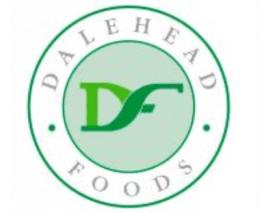 Dalehead Foods Limited